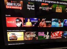3  Reality Shows para assistir na Netflix